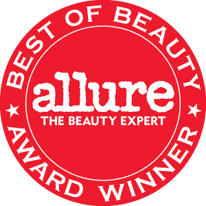 Denver Allure Award